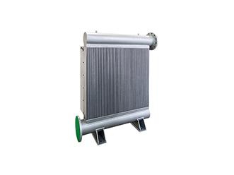Air Cooler FLQ