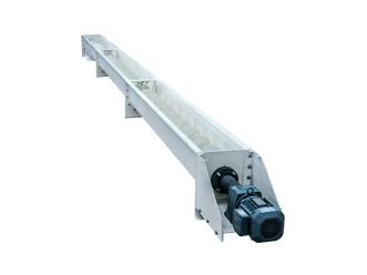Screw Conveyor PJL