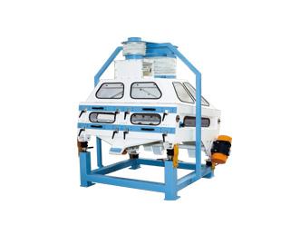 Gravity Destoner FQS